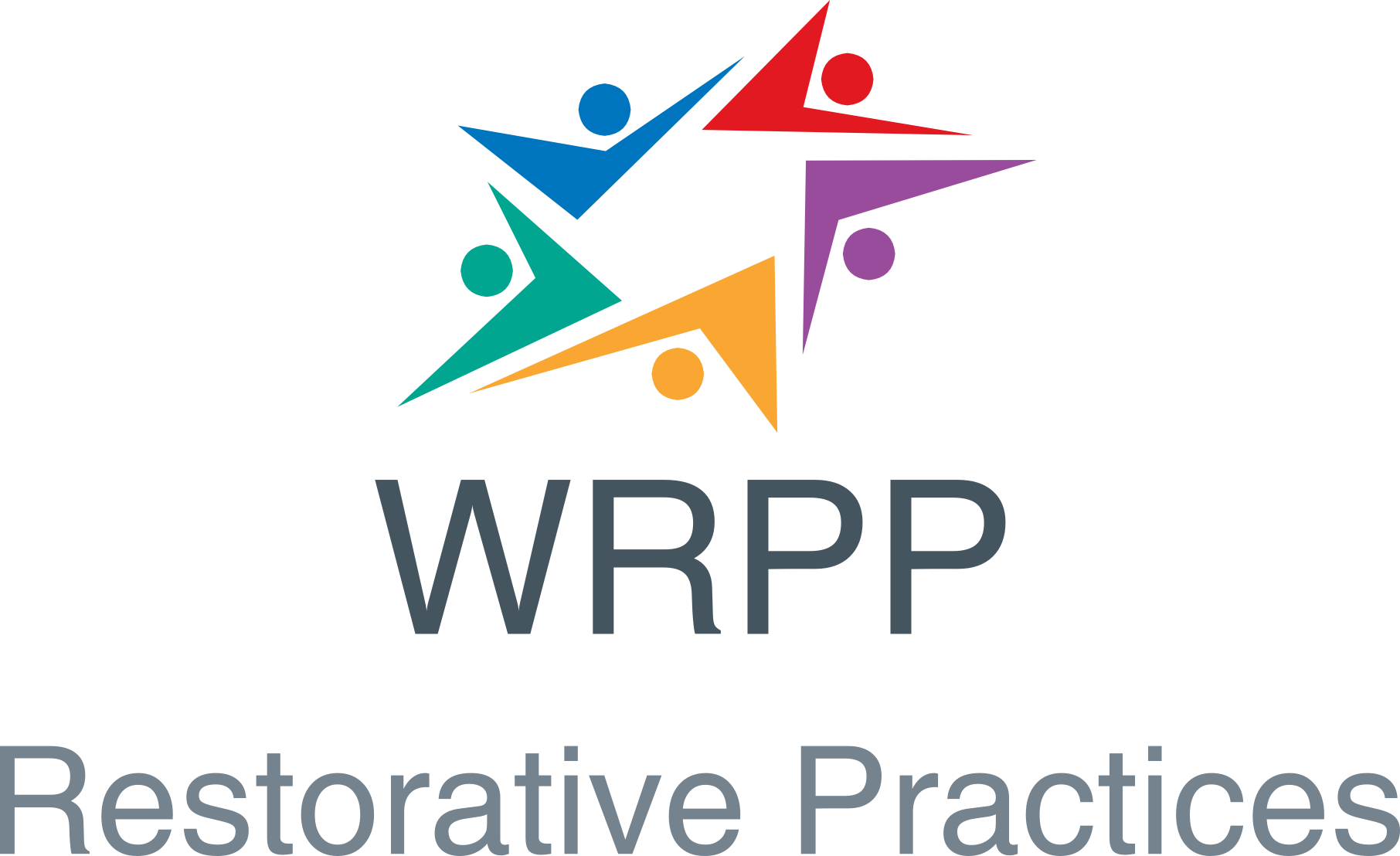 Wexford Restorative Practices Partnership
